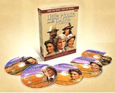 Little House on the Prairie - Special Collector's Edition