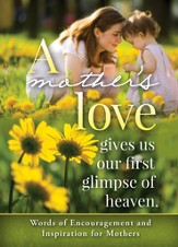 A Mother's Love Devotional Booklet