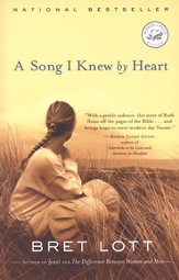 A Song I Knew By Heart - eBook