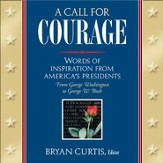 A Call for Courage - eBook