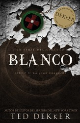 Blanco - eBook