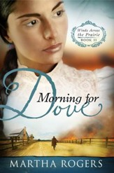 Morning for Dove - eBook