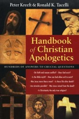 Apologetics Reference