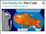 Get Ready for the Code, Book A