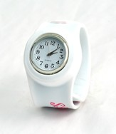 Princess Child's Slap Watch