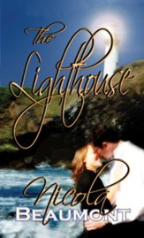 The Lighthouse (Novelette) - eBook