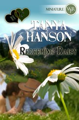 Redeeming Daisy (Novelette) - eBook