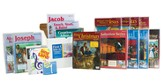 Grade 1 Bible Curriculum Kit