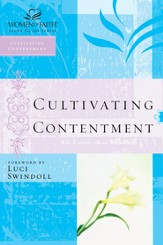 Cultivating Contentment - eBook
