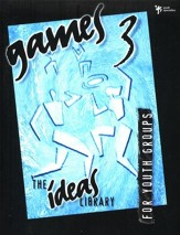 Games 3, Ideas Library