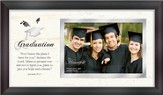 For I Know the Plans, Graduation Photo Frame