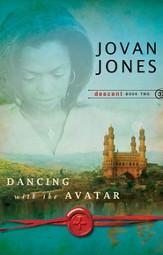 Dancing with the Avatar - eBook