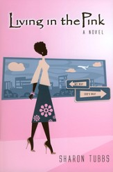 Living in the Pink - eBook