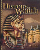 History of the World in Christian Perspective, Fifth Edition