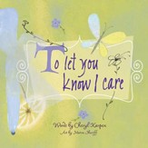 To Let You Know I Care - eBook