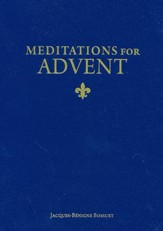 Meditations for Advent