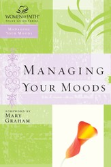 Managing Your Moods - eBook