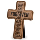 Forgiven Cross