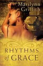 Rhythms of Grace - eBook