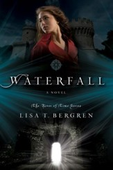 Waterfall - eBook