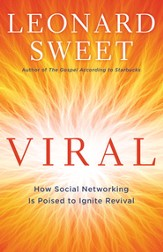 Viral: How Social Networking Is Poised to Ignite Revival - eBook