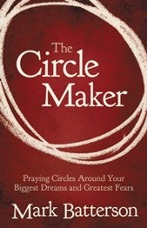 The Circle Maker - eBook