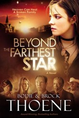 Beyond the Farthest Star: Closer than You Think - eBook