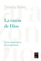 La Razón de Dios  (The Reason for God)