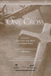 One Cross (Anthem)