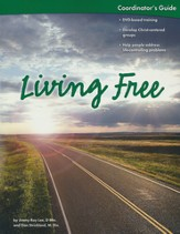 Living Free, Coordinator's Guide