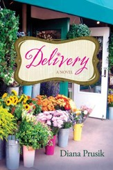 Delivery - eBook