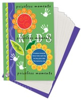 Priceless Moments Kids Photo Album