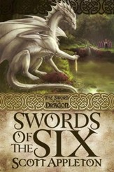 Swords of the Six - eBook
