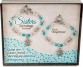 Sister Jewelry