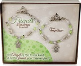 Bracelet Set, Friends Forever