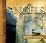 Angels - eBook