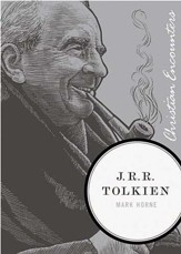 J.R.R. Tolkien - eBook