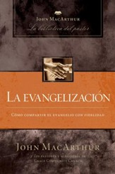 Evangelismo - eBook
