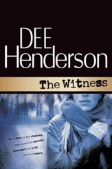 The Witness - eBook
