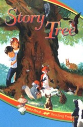 The A Beka Reading Program: Story Tree