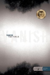 Vanish - eBook