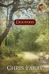 Dogwood - eBook