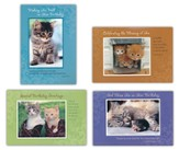 God's Goodness Birthday Cards, Box of 12