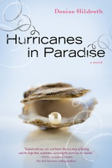 Hurricanes in Paradise - eBook