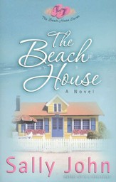 Beach House, The - eBook