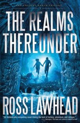 The Realms Thereunder - eBook