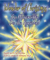 Wonder of Christmas - eBook