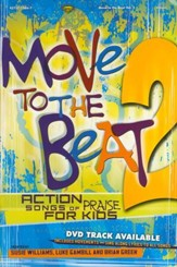 Move to the Beat 2