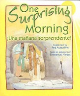 One Surprising Morning - eBook