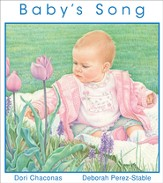 Baby's Song - eBook